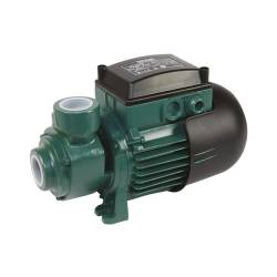 Kpf 30 16M Water Pump 0.37KW 0.5HP 220V