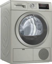 Bosch - Serie 4 8KG Condenser Tumble Dryer