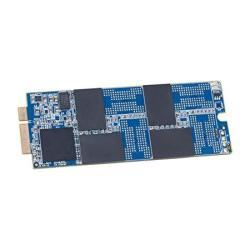 Owc 1.0TB Aura Pro 6G SSD Upgrade For 2012-2013 Macbook Pro With Retina Display OWCS3DAP12RT01