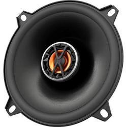 """Jbl Club 5020 5-1 4"""" 2-WAY Speakers"""