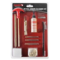 Gamo Cleaning Kit Clampack