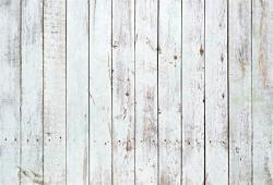 Lfeey 10X7FT Wood Backdrops For Photography Retro Grunge White Wood Texture Background Abstract Portrait Wooden Photo Studio Props For Photography Pho