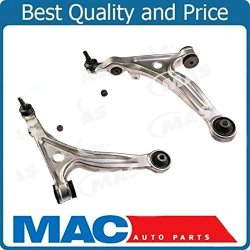All New Front Lower Control Arms Bushings Ball Joints For Mazda RX8 04-08 |  R8022 00 | Car Parts & Accessories | PriceCheck SA