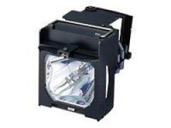 Generic Replacement For Sony LMP-H180 Lamp For VPL-HS20 Projector