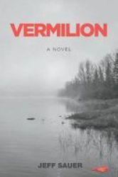 Vermilion Paperback