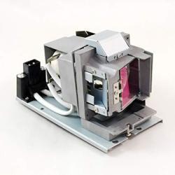 Vivitek DW868 Assembly Lamp With Projector Bulb Inside