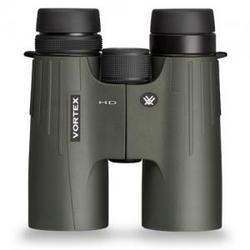 Vorted Viper HD 10x42 Binocular