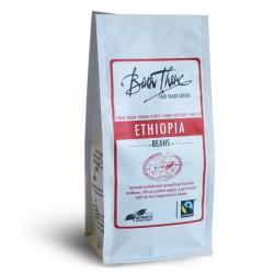 Bean There - Ethiopia Sidamo - 250G