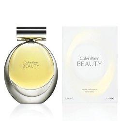 Pricecheck De Eau Perfumes WomenR1180 00 Beauty 100ml Sa Parfum For Calvin Klein 80nkwOP