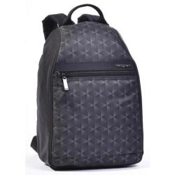Hedgren Inner City Backpack Gradient Print