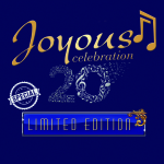 20 - Limited Edition Box Set Cd