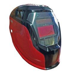 PINNACLE Otosola Digital Auto Darkening Welding Helmet Adjustable