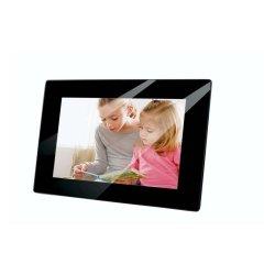 Mi Vision 7 Digital Photo Frame