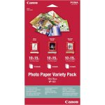 Canon - Printing Paper Variety Pack