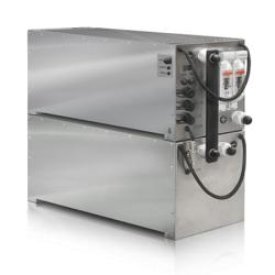 ANAC Solar 8K 26V NG Lithium Battery