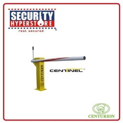 LOW Centinel Corrosion 3MT Manual Barrier