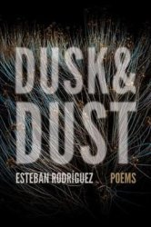 Dusk & Dust - Esteban Rodríguez Paperback