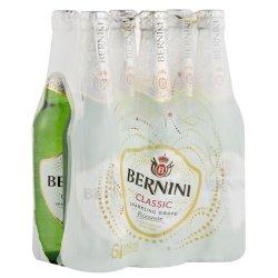 BERNINI - Classic NRB440ML 6PK