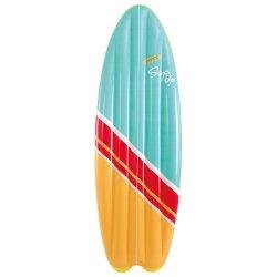 Intex - Surfs Up