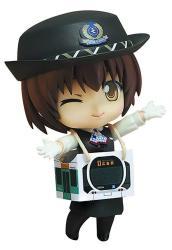 Good Smile Tetsudou Musume: Miyuki Takano Nendoroid Action Figure Busts
