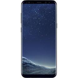 Total Wireless? Samsung Galaxy? S8+ 4G? LTE Prepaid Smartphone
