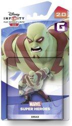Disney Interactive Studios Disney Infinity 2.0 Character - Drax