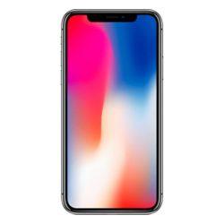 Apple Iphone X 64GB Space Grey Cpo