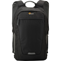 Lowepro Photo Hatchback Bp 250 Aw Ii Backpack Black