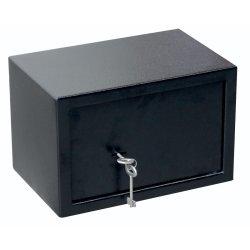 Mainstays - Key Box Small