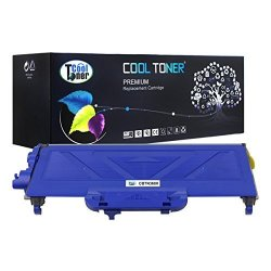 Cool Toner Suppliesoutlet Brother Tn 360 Toner Cartridge For HL-2140 2150N 2170W Brother MFC-7840W 7440N High Yield