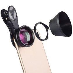 Electronics Camera & Camcorder Lens Bundles ghdonat.com FairOnly ...