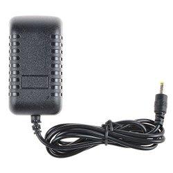 MOTOROLA MBP36 MBP36BU MBP36PU MBP43 MBP43BU Baby Monitor AC ADAPTER charger