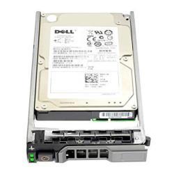 """Dell 342-1999 - 1TB 2.5"""" Sata 7.2K 3GB S Hs Hard Drive"""