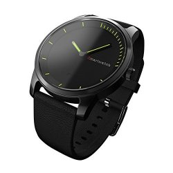 C20 Inepo Quartz Watch With Fitness Tracker Function Bluetooth 4.0 Waterproof IP68 For Android 4.3 I