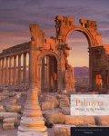 Palmyra - Mirage In The Desert Paperback