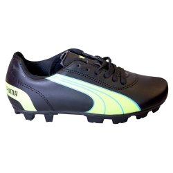 Puma Iikati Soccer Boot Yth 4 Yth 4