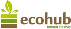 EcoHub