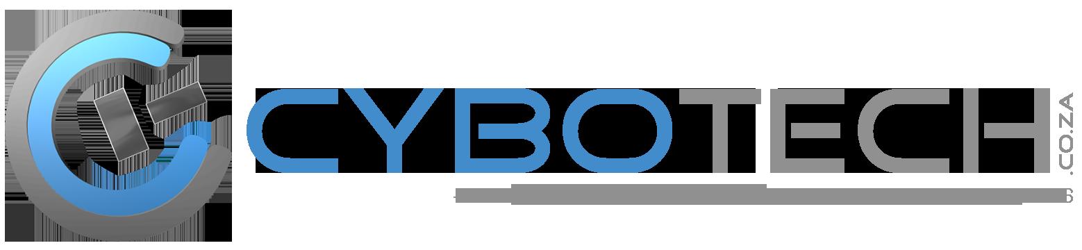 Cybotech cc