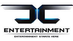 CC Entertainment