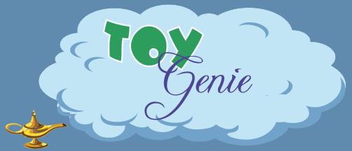 Toy Genie