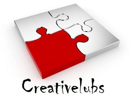 creativelubs