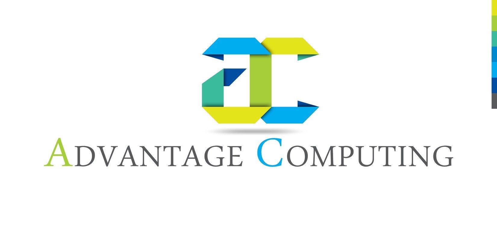 Advantage Computing