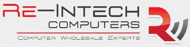 Re-intech Computers