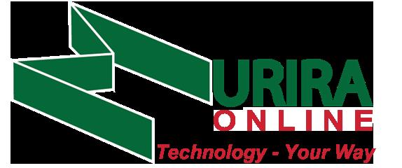 Murira Online