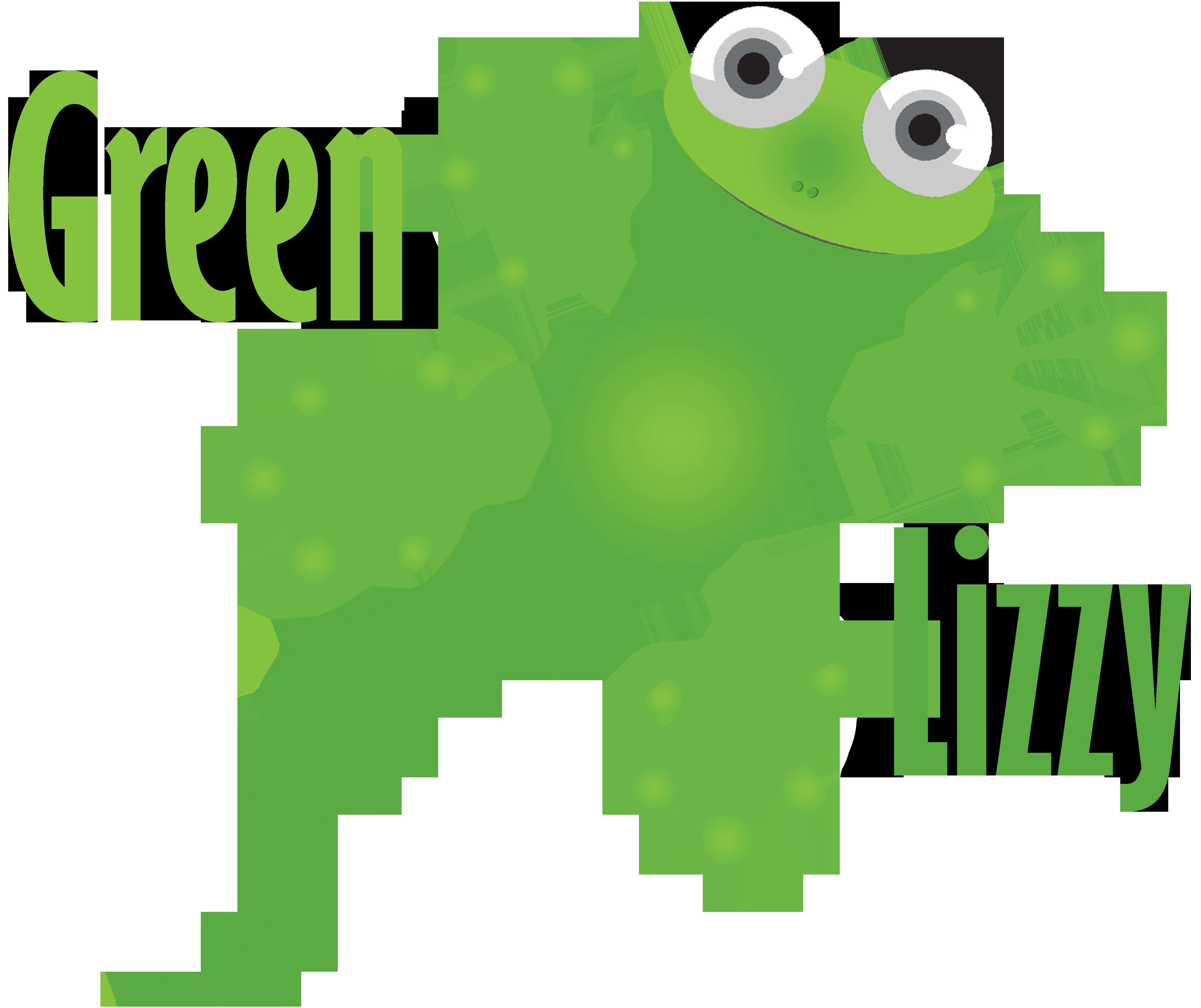 Green Lizzy OnLine