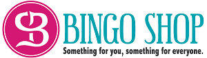Bingoshop