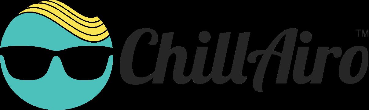 ChillAiro
