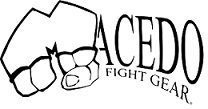 Macedo Fight Gear